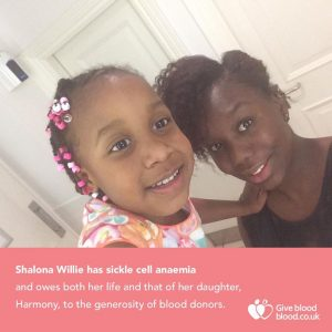 sickle cell casestudy FB