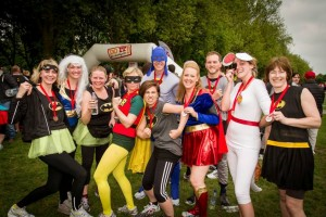 Emal-Superhero Run 2016 Image 2 - 4207