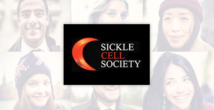 Cognitive Behavioural Therapy (CBT) for Sickle Cell Patients