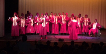 Emmanu'-el Apostolic Gospel Academy