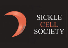 Sickle Cell Society - Supporting People Affected by Sickle Cell ...